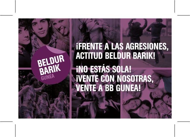 Bbg guia-agresiones-sexuales-castellano