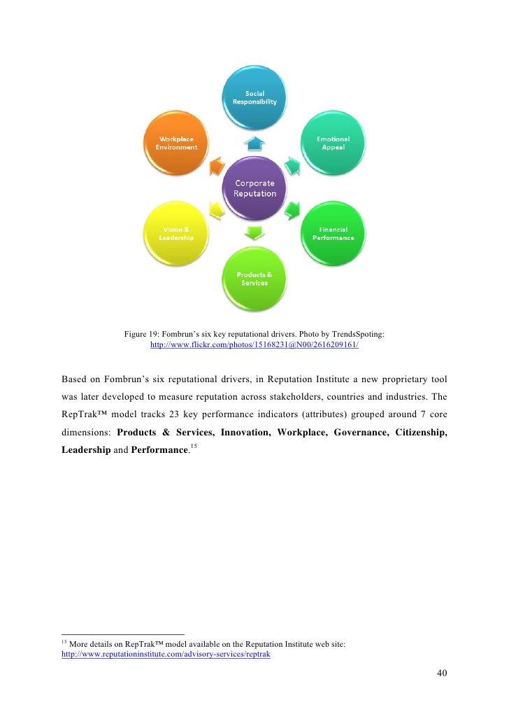 Dissertation Philosophie Qu39Aime T On Dans L39Amour