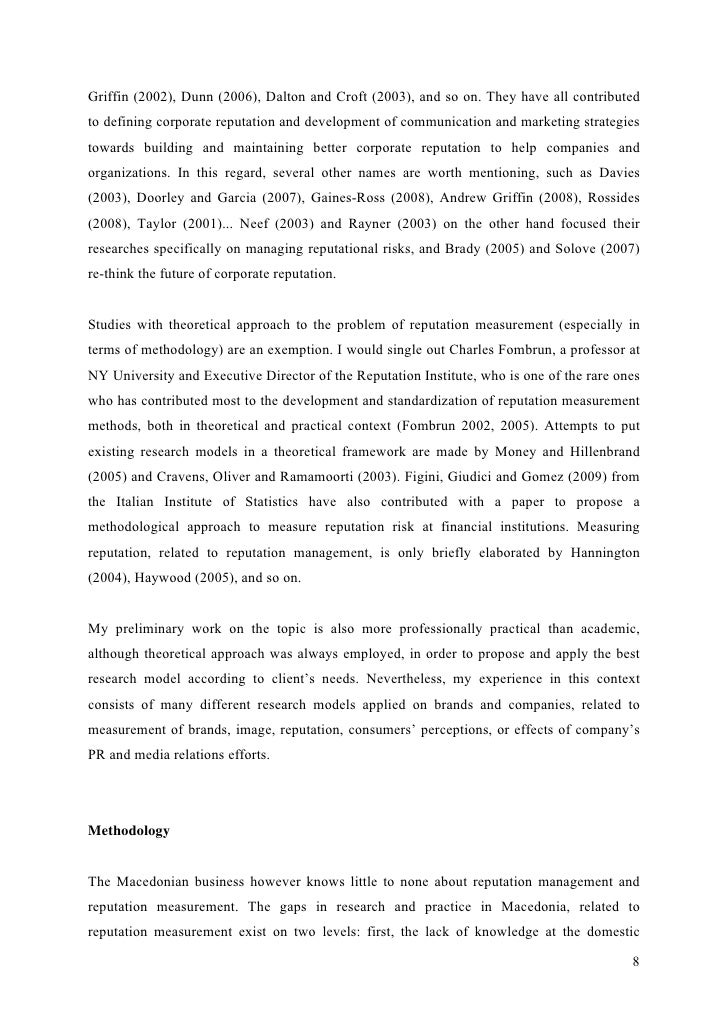 msc thesis communication engineering Msc in telecommunication - download as master of science in engineering the msc thesis agreement is binding and counts as an examination attempt from.