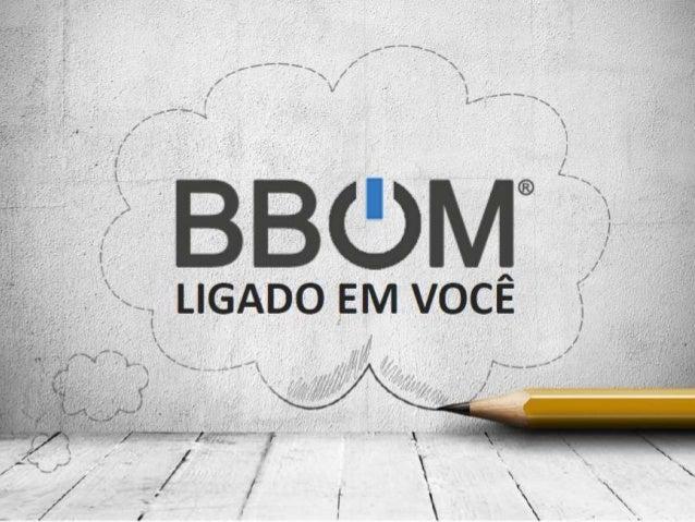 A EMPRESAbbom.com.br/harlysonsilva
