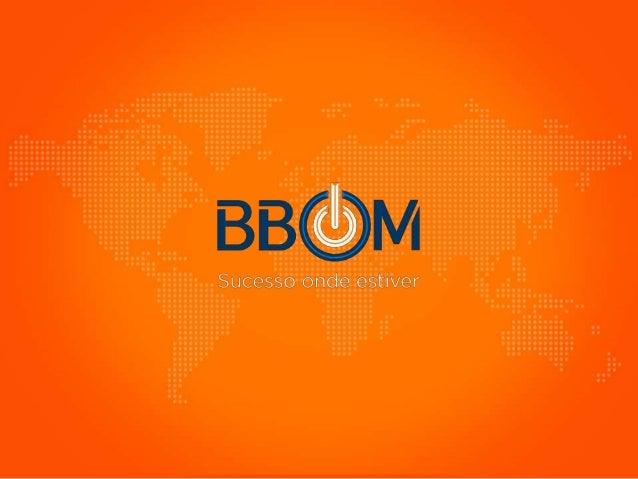 Grupo Embrasystem dá origem a UNEPX e ganha nova força de mercado com a criação da BBOM. Gerenciadora Distribuição de prod...