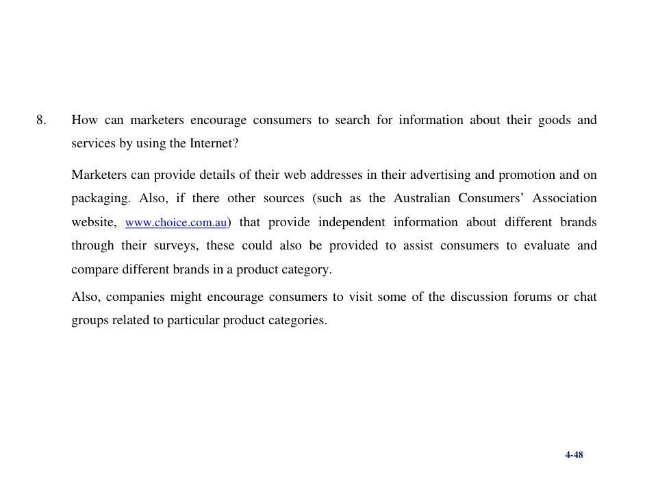 Physical Education company law essay help