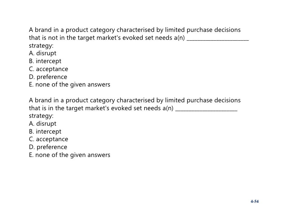 extended marketing mix essay The marketing mix / extended marketing mix however, they may have different interpretation for marketing of services and marketing of tangible goods after the lessons of marketing of services, please briefly describe the differences between the meanings or interpretation of marketing mix and extended marketing mix for marketing of services and.