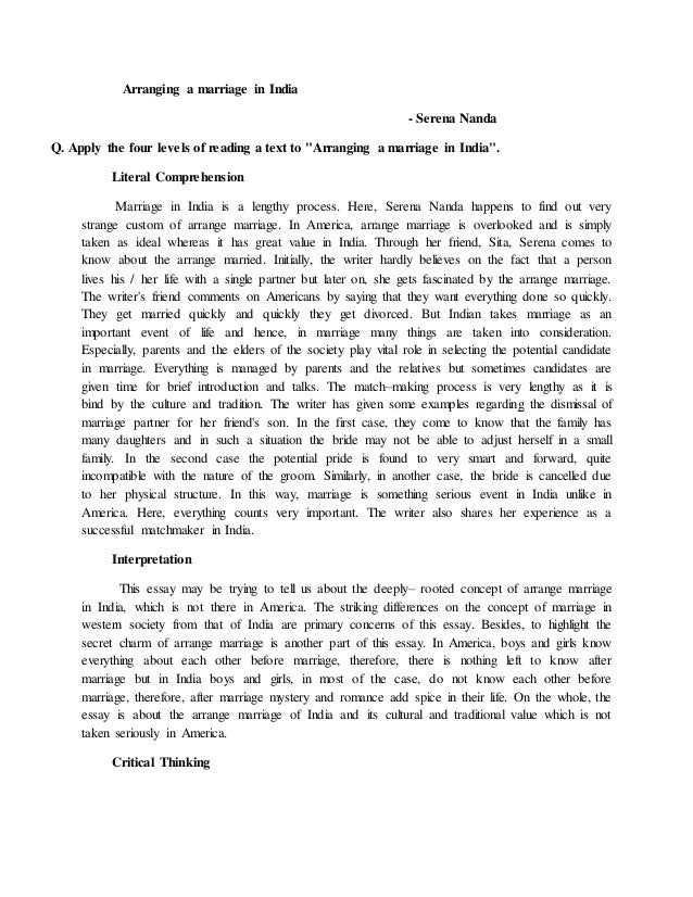 narrative essay about puppy love writing and editing services narrative essay about puppy love