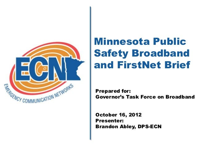 Bb task force public safety 10 15-2012