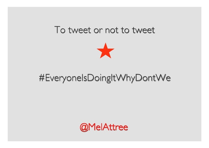 Brands & Branding - Twitter