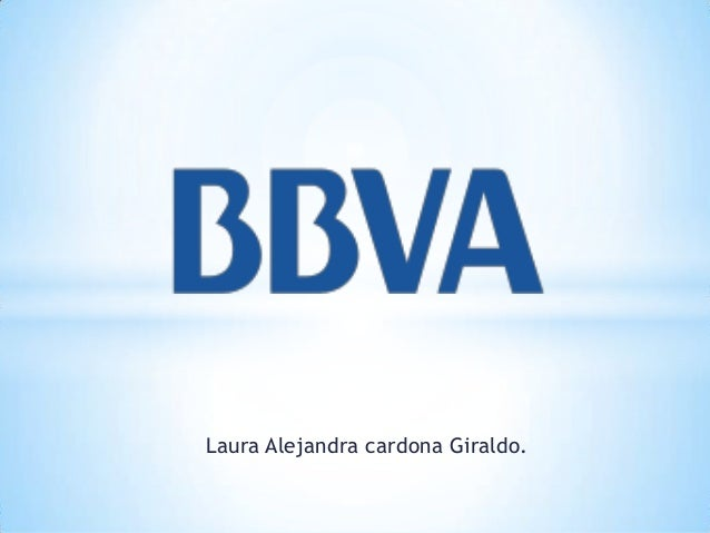 Laura Alejandra cardona Giraldo.