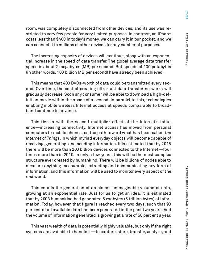 Dissertation Fachverlag