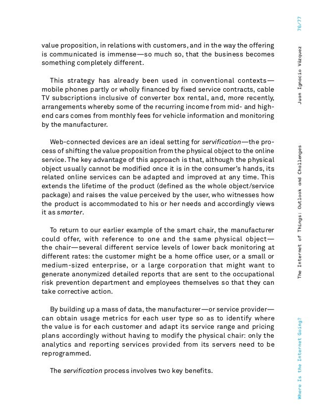 History Of Banking In India Essay - image 3