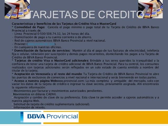 Extracredito en efectivo banco provincial tiotrancreditos for Oficina del banco de venezuela