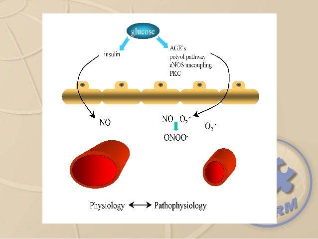 prozac vs celexa