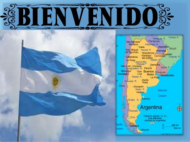 Introduction Argentina is a country in South America. Argentina is the worlds  eighth largest country, covering an area o...