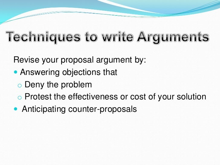 resemblance argument essay Now that you have had the chance to learn about writing a definition argument, it's time to see what one might look like below, you'll see a sample definition argumentative essay written following mla formatting.