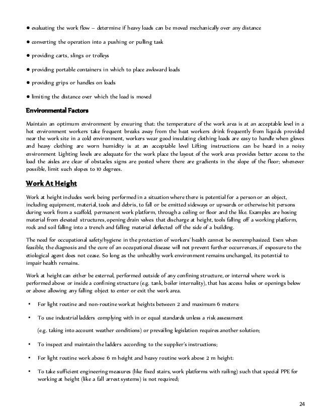 Should Animals Be Used For Research Essay