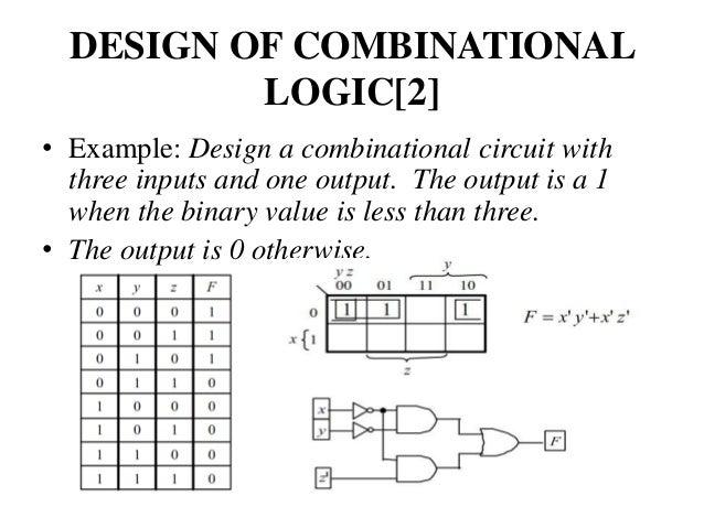 bca-2nd-semu14-digital-logic-circuits-digital-component-8-638  Bit Magnitude Comparator Logic Diagram on 4-bit comparator, 1 bit comparator, 16 bit comparator,