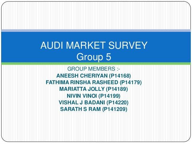 Screen Reader User Survey #6 Results