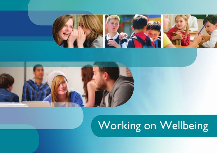Bcbc wellbeing booklet (6) final