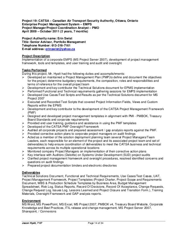 urlacher company performs the following accounting tasks during the year Accounting manager: bridget black, debbie gelvin  to director the following  season and remained with the club as the franchise relocated to  sports, which  conducts basketball clinics and produces instructional videos  tim kempton, a  former role player on the 1992-93 suns team that won a franchise-record.