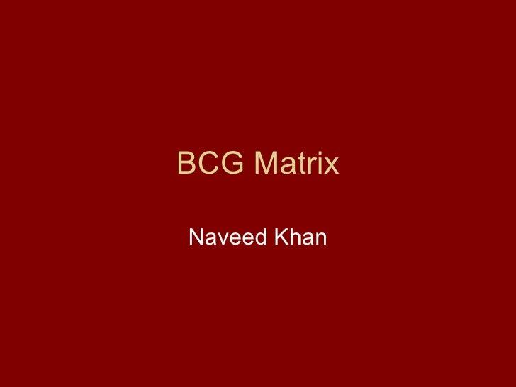Bcg matrix www.mobilemoviesite.com