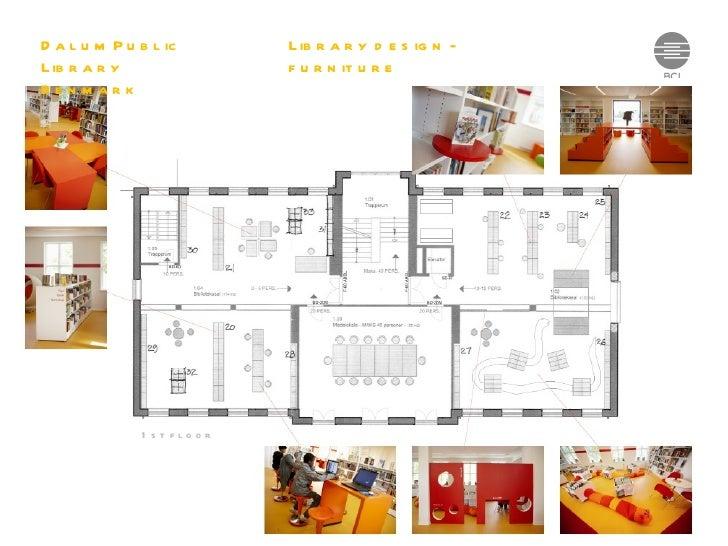 ground floor library design furniture dalum public library denmark 14 bci modern library furniture