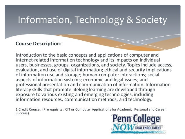 legal aspect of information technology Law technology has impacted every aspect of the legal the american bar association's legal blog directory provides more information on technology in the legal.