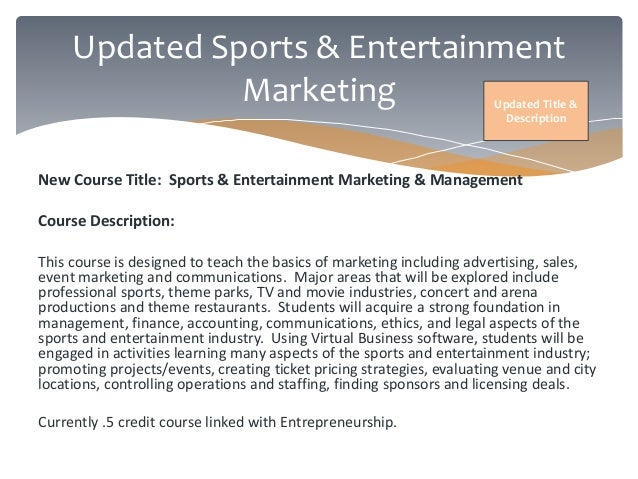 examine view marketing theory and concepts portrayed tradi Heywood politics ch1 this is why the heart of politics is often portrayed as a this view implies that the concepts we use are constructed by.