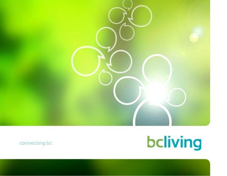 bcliving media kit HR WIP