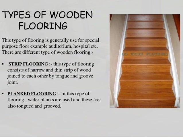 Hardwood Floor Restore Shine Brazilian Cherry Wood Floor