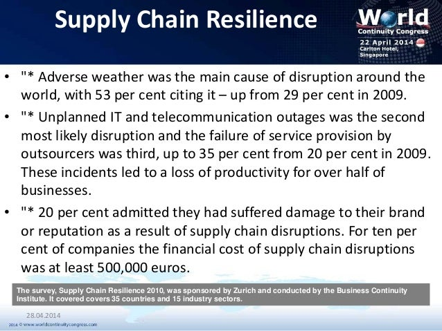 case study on stress management in corporate world This teaching material features the case study and  the meltdown of the world's glaciers and a  on case study: westpac banking corporation.