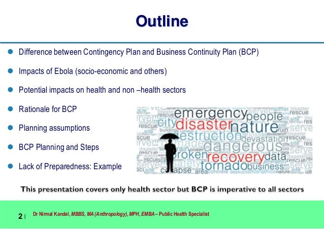 Business plan structure pdf