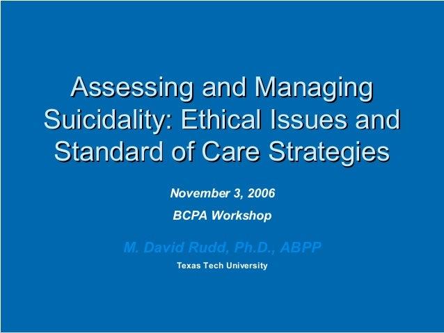Bcpa workshop2006[1]