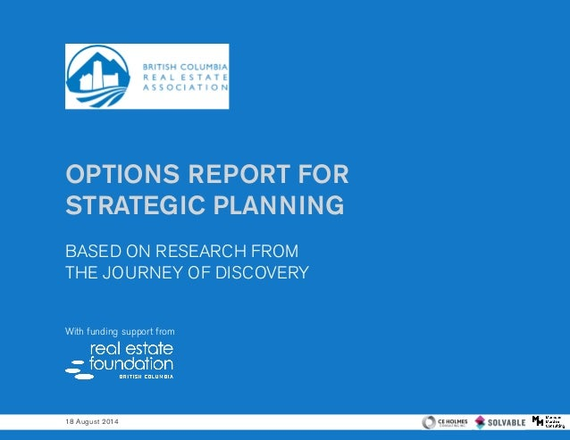 report on strategic option available for On the american strategic insurance login portal, american strategic policyholders can manage their policy, make payments using options made available for them also, they can as well on the same portal, contact their agent, and report claims.