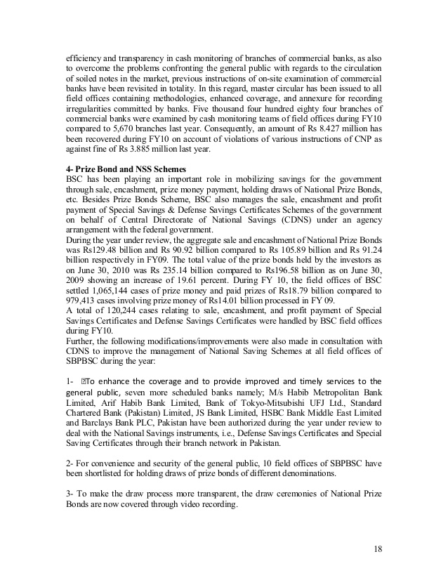Coriel Electronics | Js bank karachi stock exchange branch Trusted ...