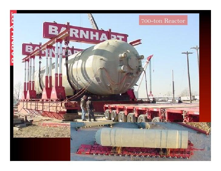 Barnhart Wind Turbine Erection 09