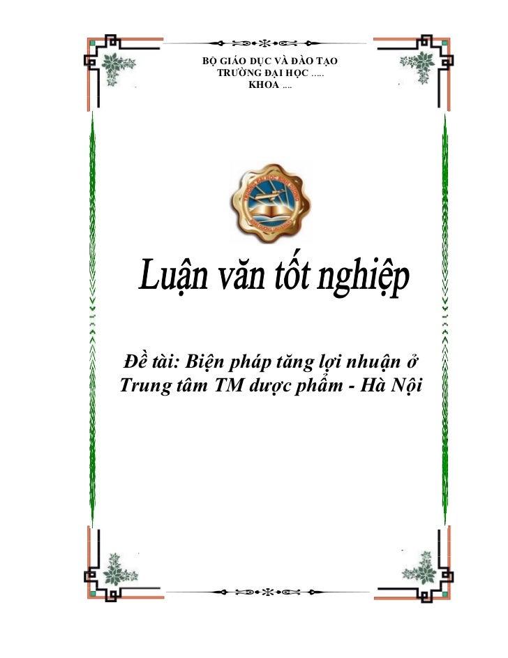 bctntlvn (117).pdf