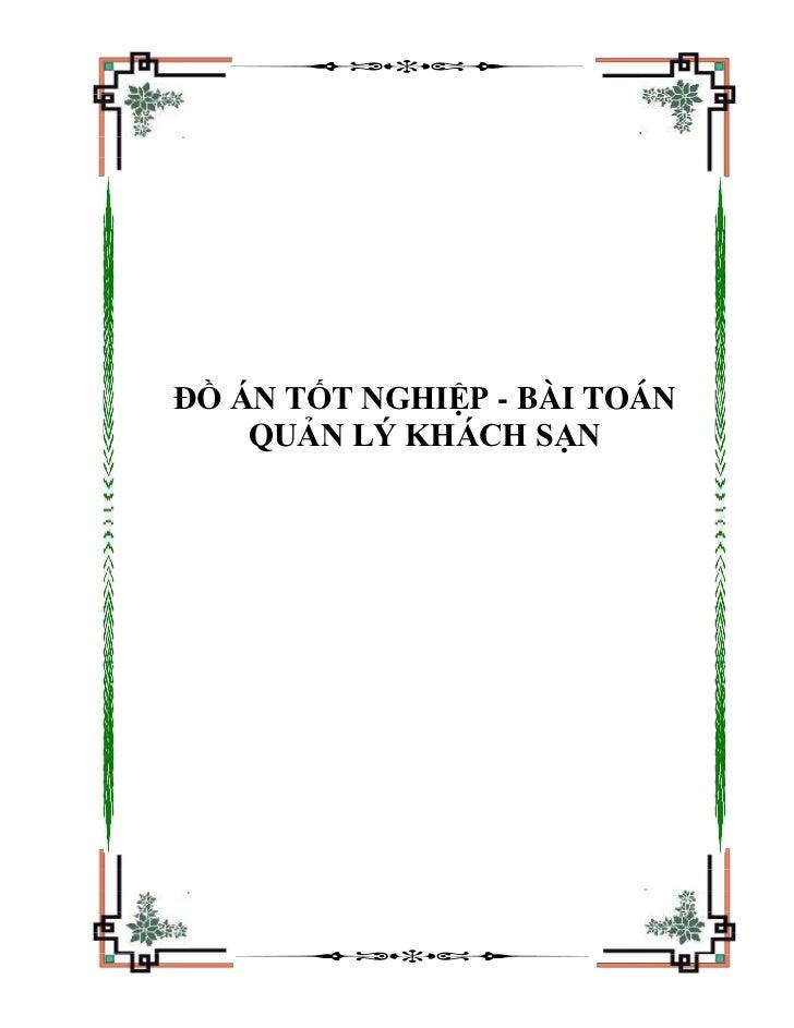 bctntlvn (40).pdf