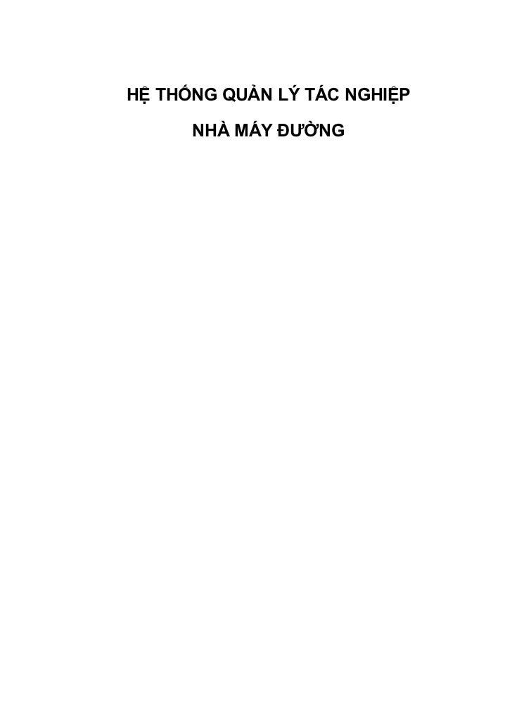 bctntlvn (45).pdf