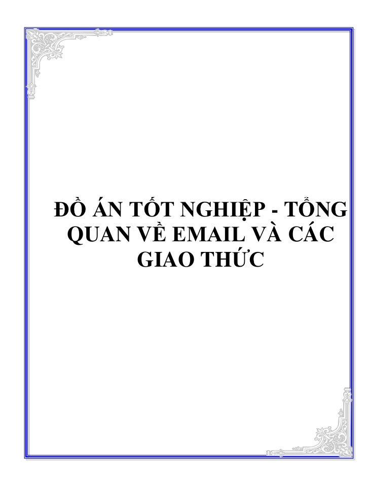 bctntlvn (48).pdf