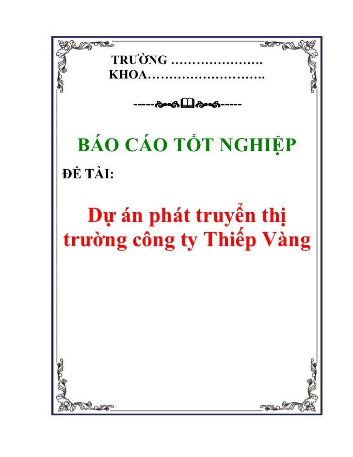 bctntlvn (54).pdf