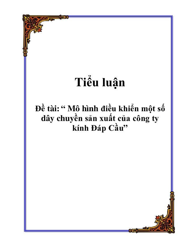 bctntlvn (60).pdf
