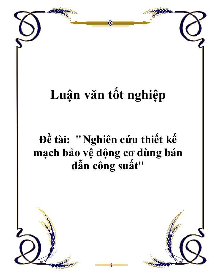 bctntlvn (67).pdf