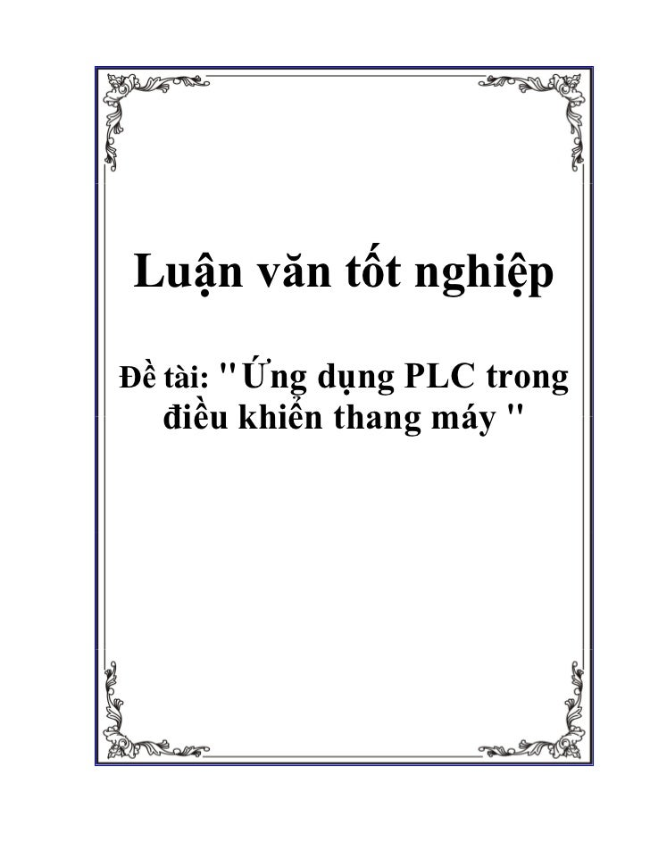 bctntlvn (70).pdf