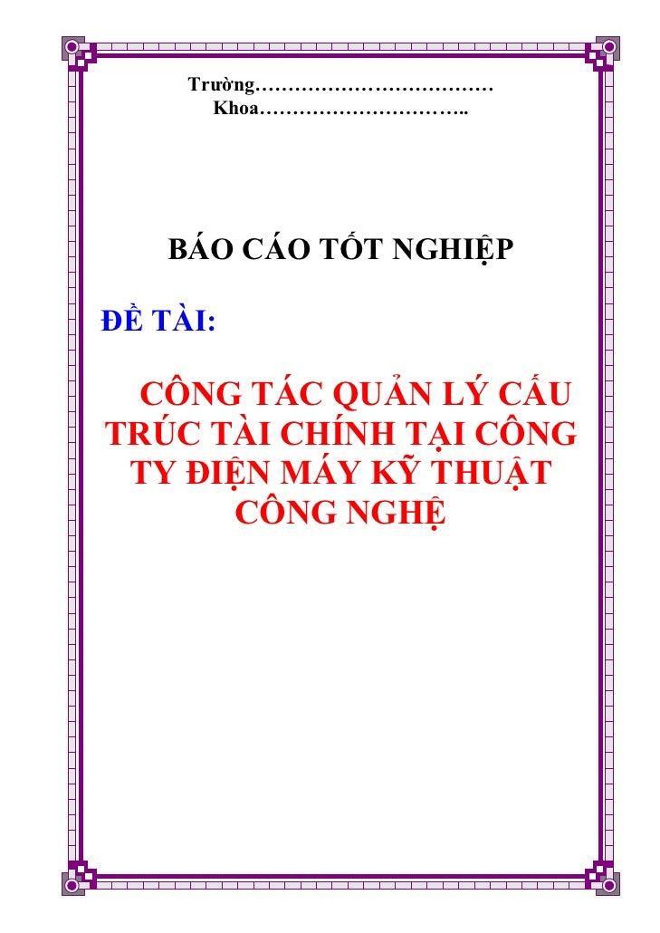 bctntlvn (77).pdf
