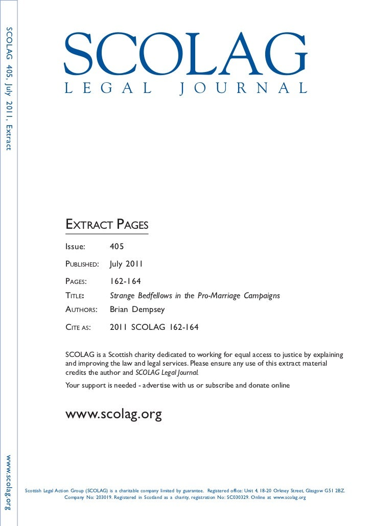 Bd 2011 scolag 162-164