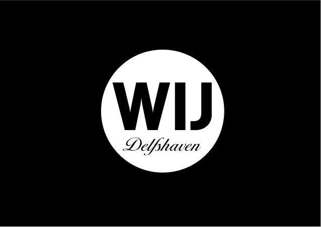 WIJDelfshaven
