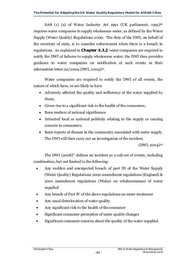 Dissertation abstracts international vol 53