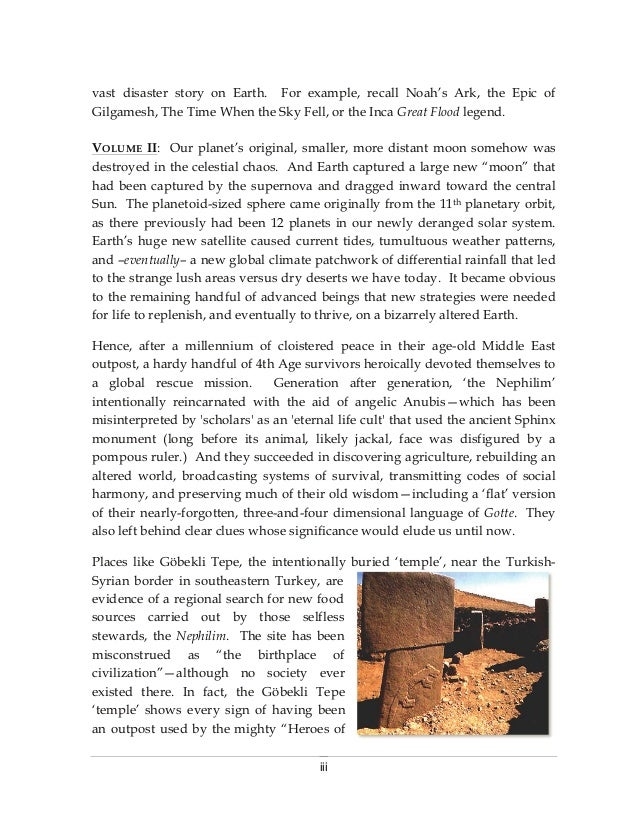 reflection essay on gilgamesh Gilgamesh and sunjata - essay example in reading the reflection on the story i recognized that in many let us find you another essay on topic gilgamesh and.