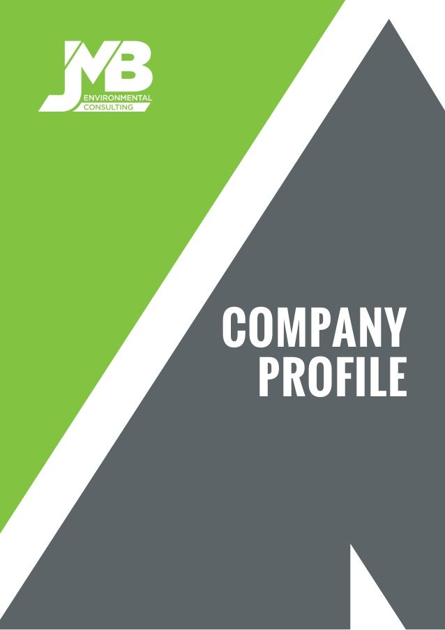 how to start an environmental consulting company