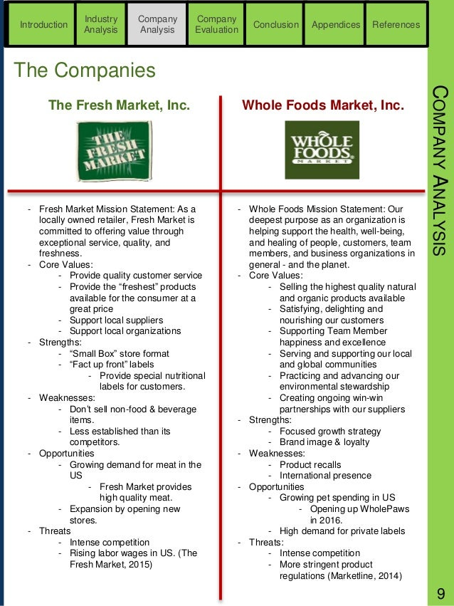 analysis of kroger co See the kroger co's 10 year historical growth, profitability, financial, efficiency, and cash flow ratios.