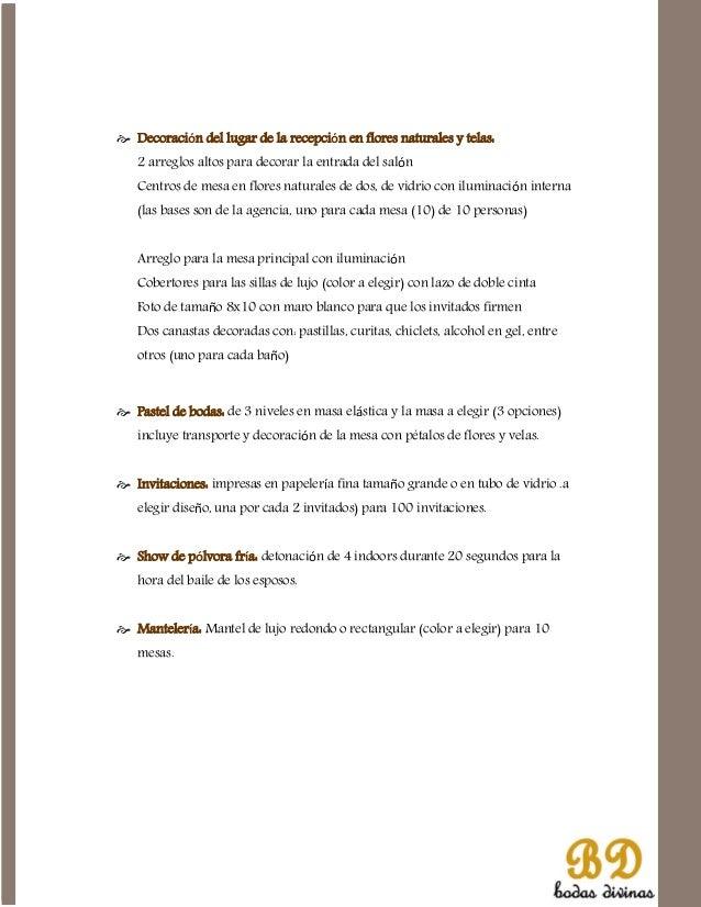 28 teaching dossier template sle resume for